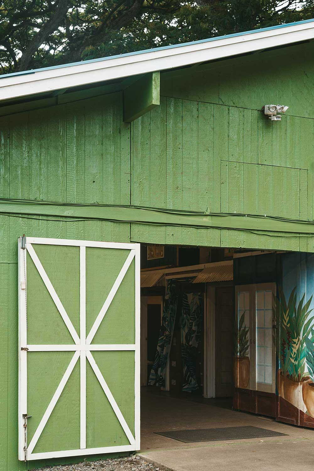 how-to-get-to-north-shore-oahu