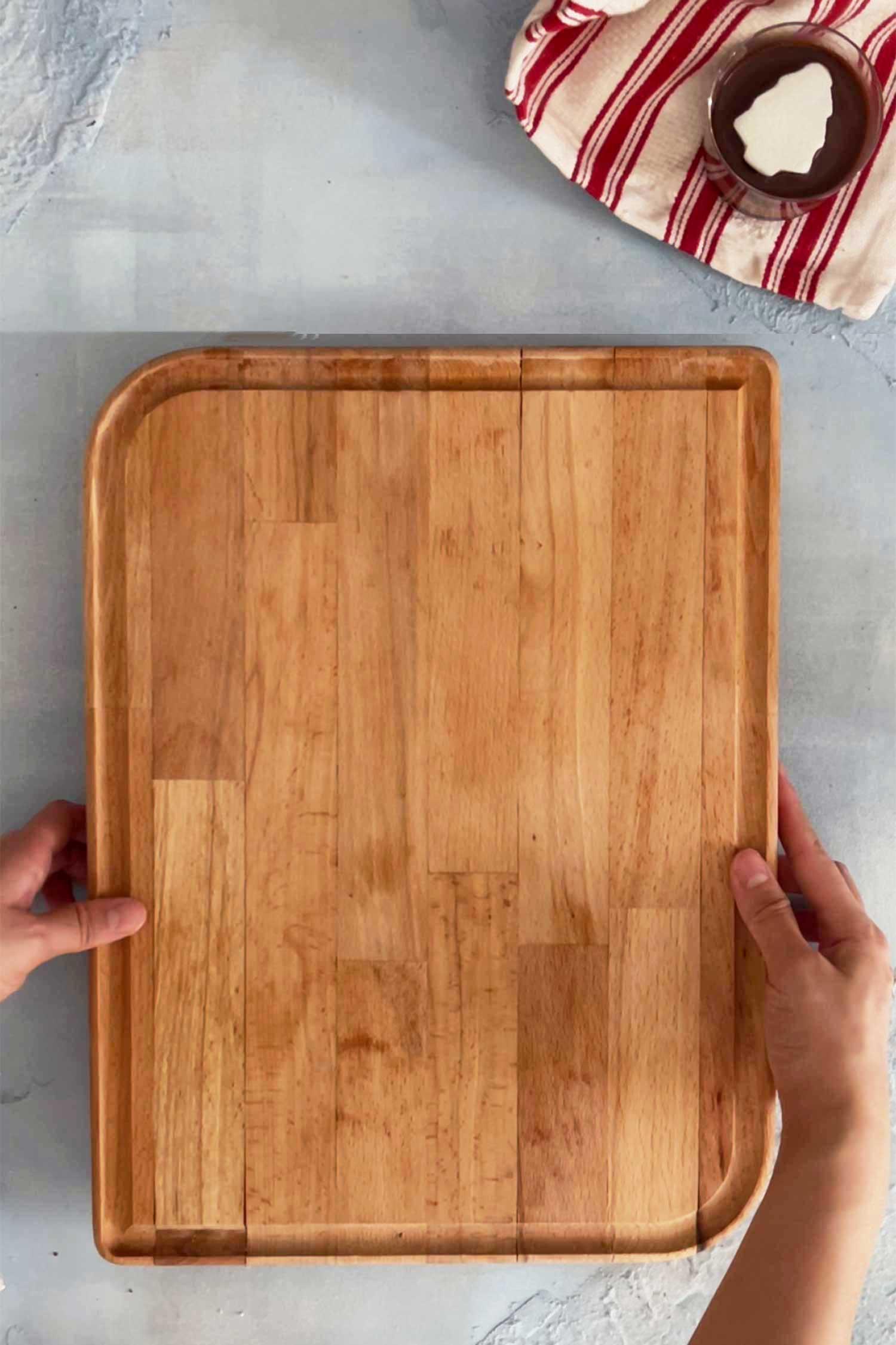 how-to-make-a-dessert-board
