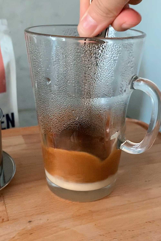 how-to-make-vietnamese-coffee-step-by-step