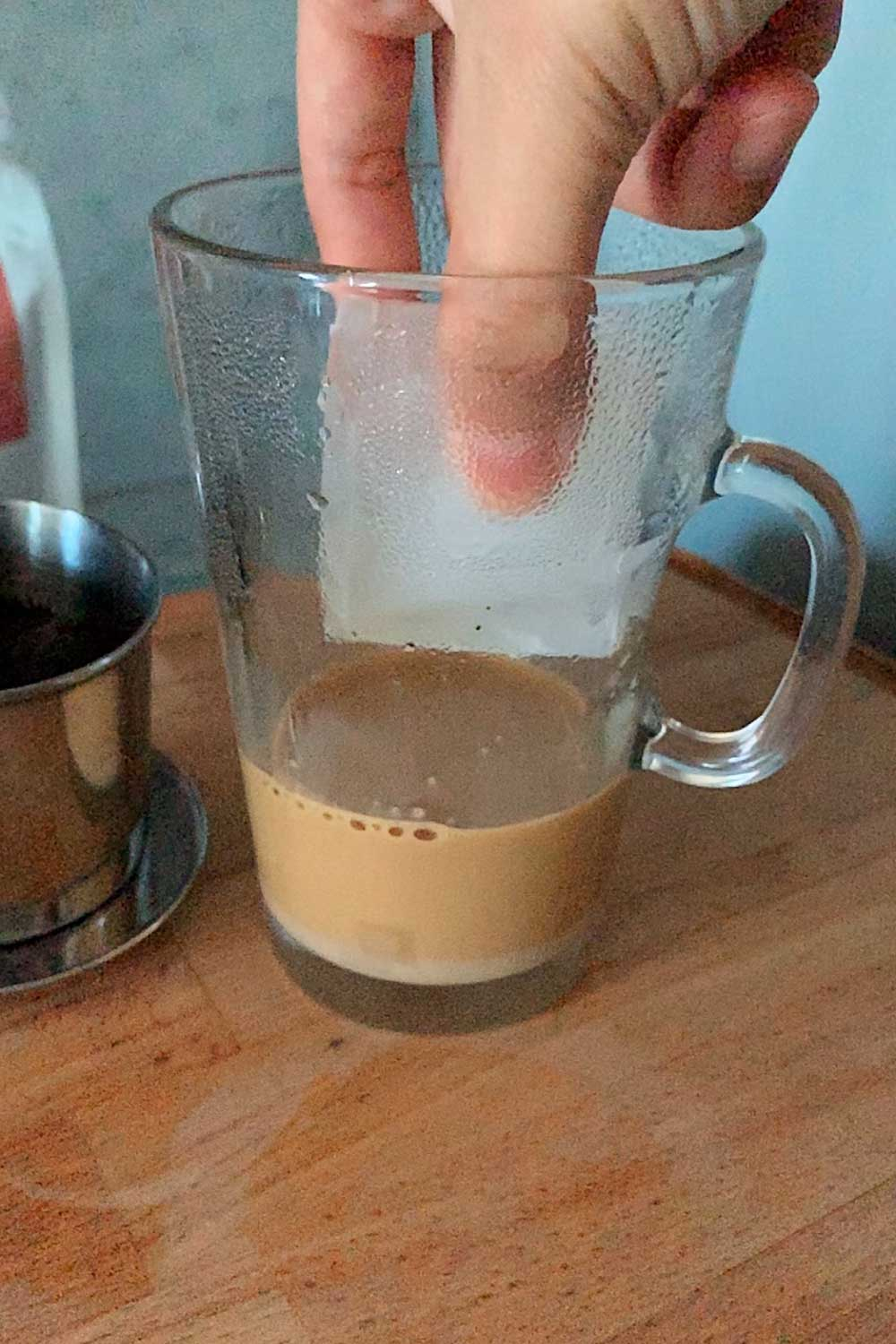 how-to-make-vietnamese-iced-coffee