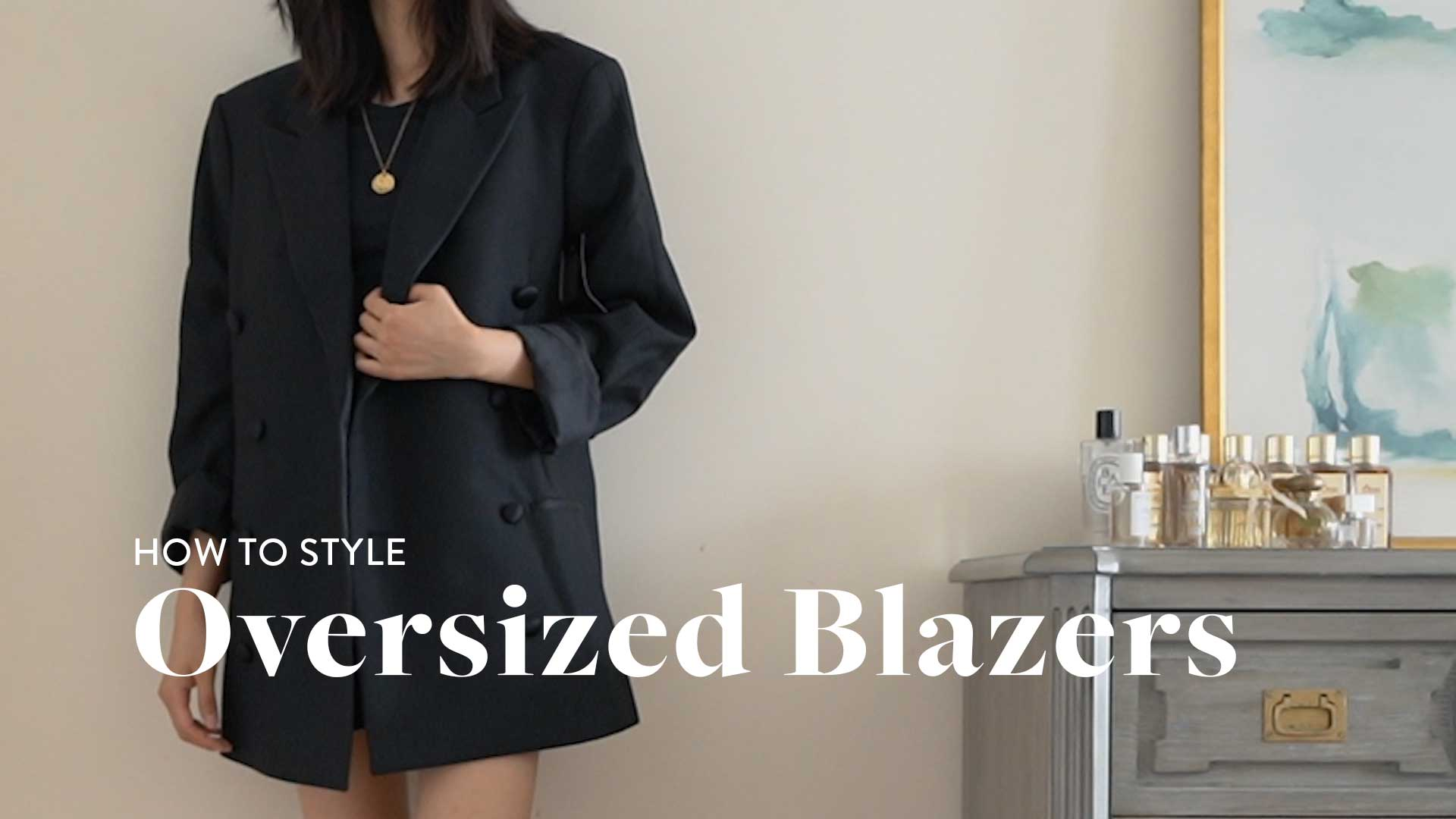 how-to-style-blazer-outfit-ideas-and-fashion-loobook