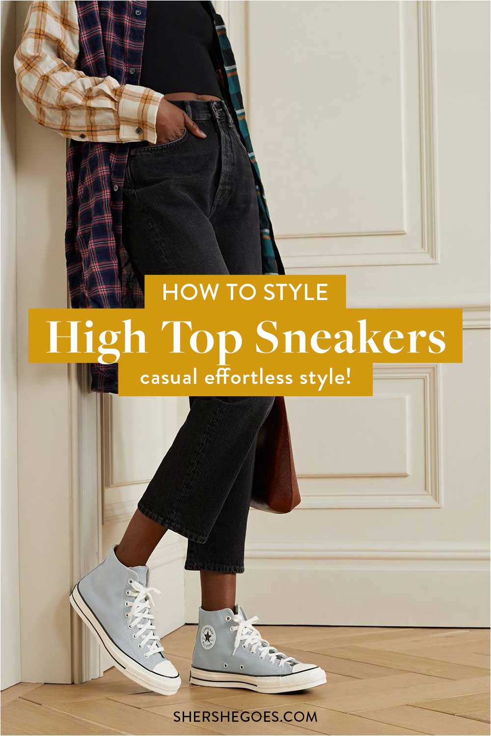 how-to-style-high-top-sneakers