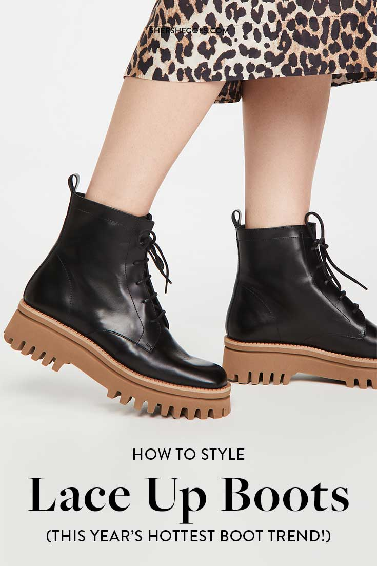 how-to-style-lace-up-boots