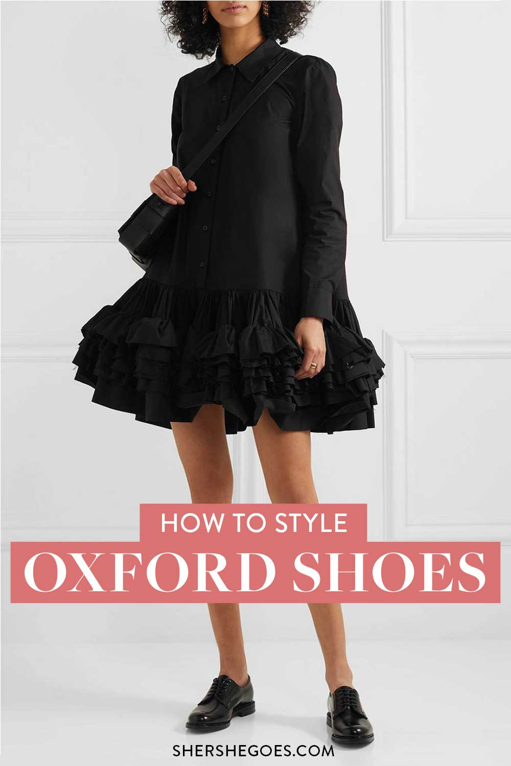 how-to-style-oxford-shoes