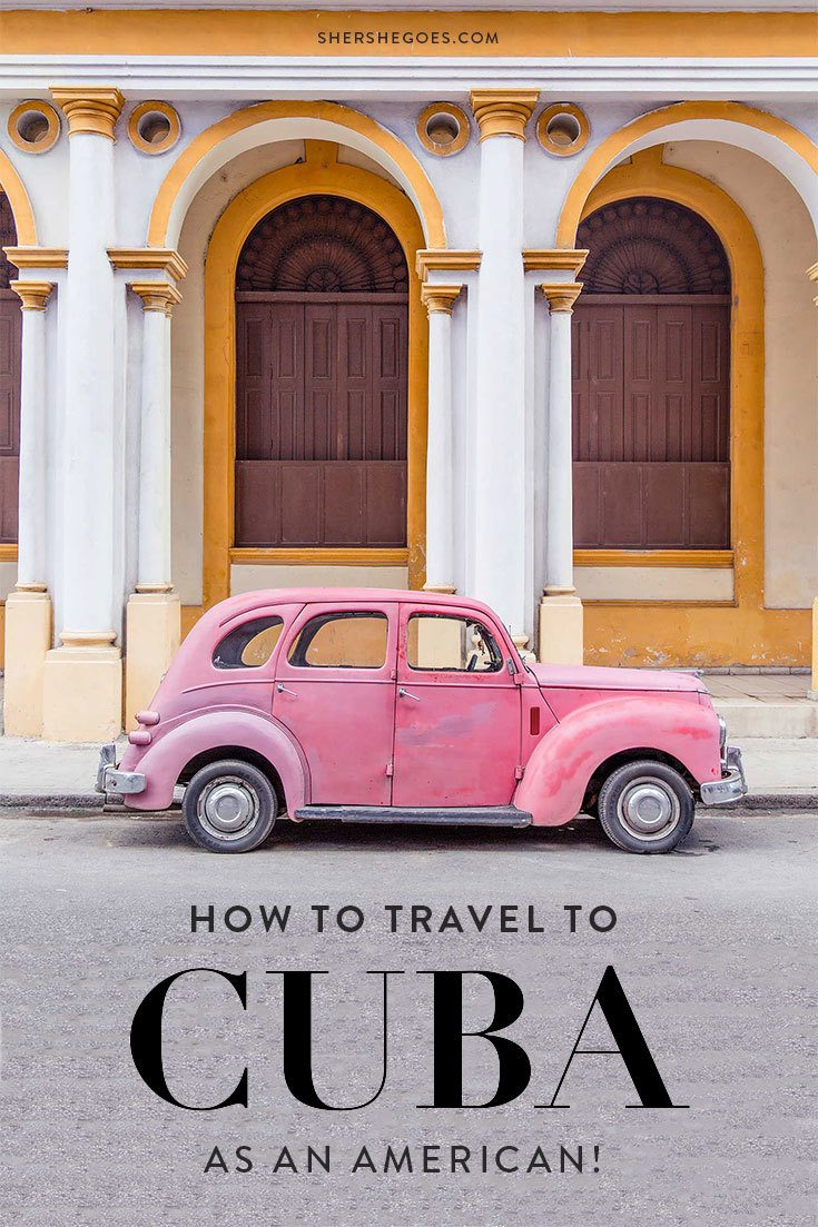 how-to-travel-to-cuba