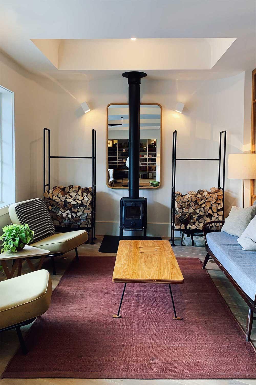 hudon-new-york-hotels