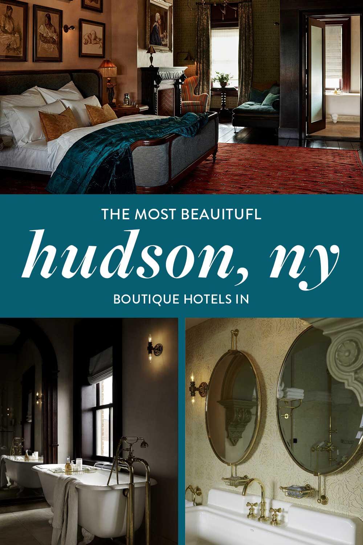 hudson-new-york-boutique-hotels
