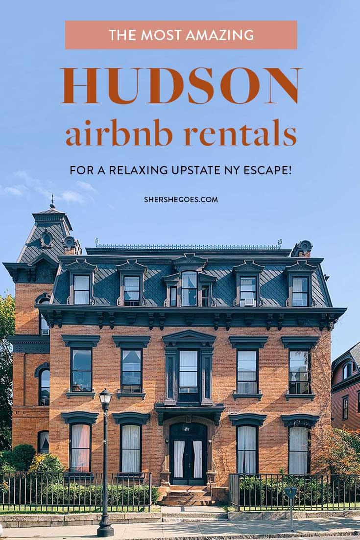 hudson-ny-airbnb-stays