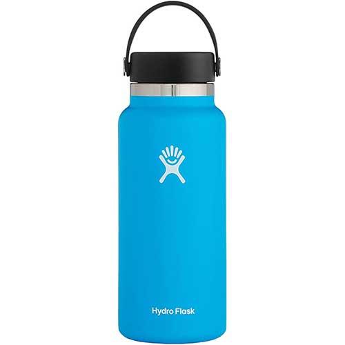 hydroflask-wide-mouth-travel-mug