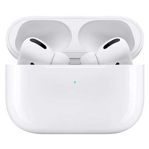 in-ear-headphones-for-travel-apple-airpods-pro