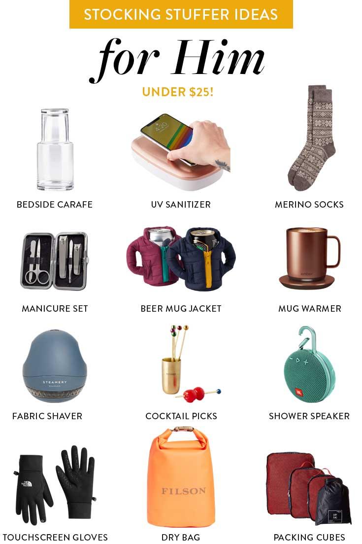 inexpensive-stocking-stuffers-for-men