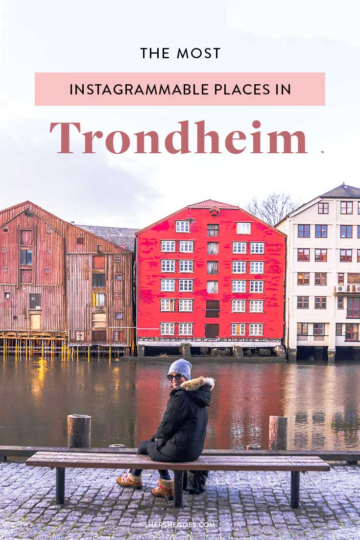 instagrammable-places-in-trondheim-norway