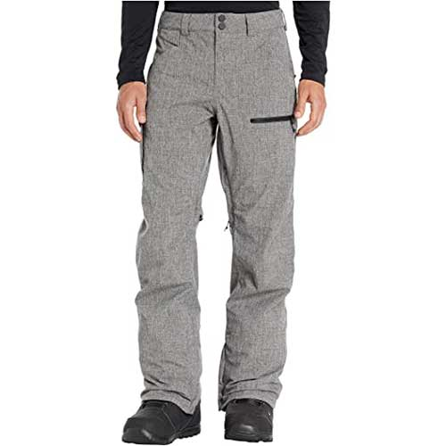 insulated-mens-ski-pants