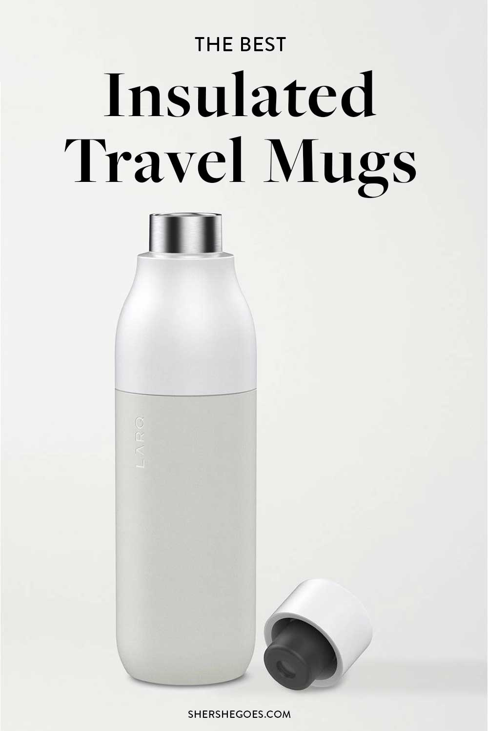 insulated-stainless-steel-travel-mugs