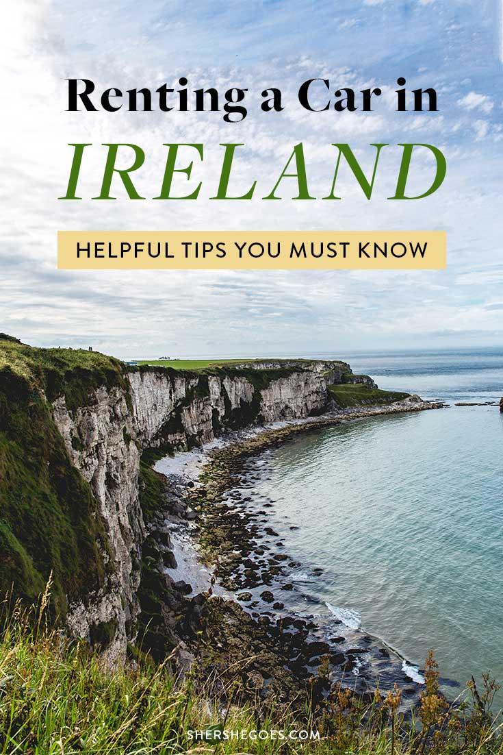 ireland-car-rental-tips