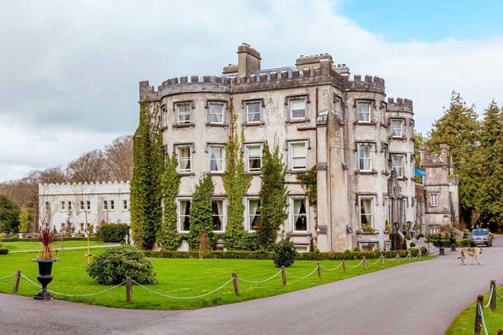 ireland-castle-hotels
