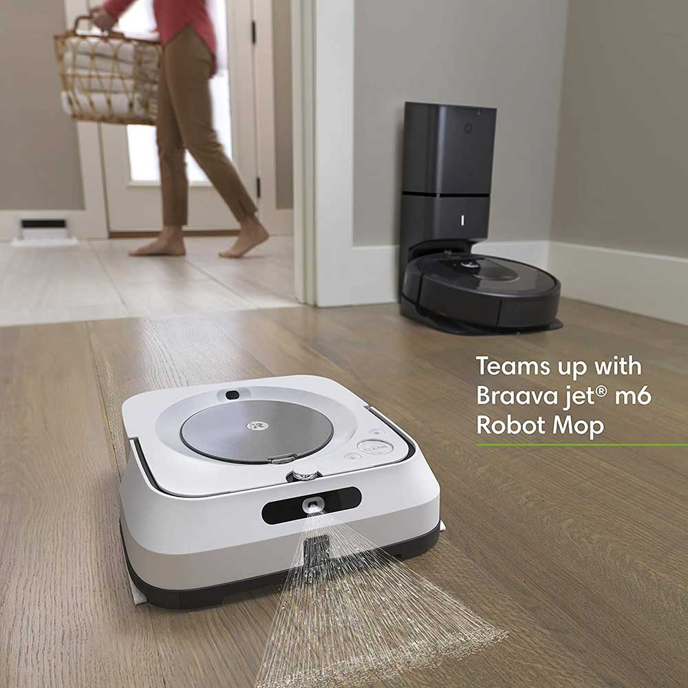 irobot-roomba-and-braava