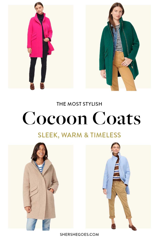 j-crew-cocoon-coat