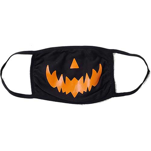 jack-o-lantern-face-mask-for-halloween