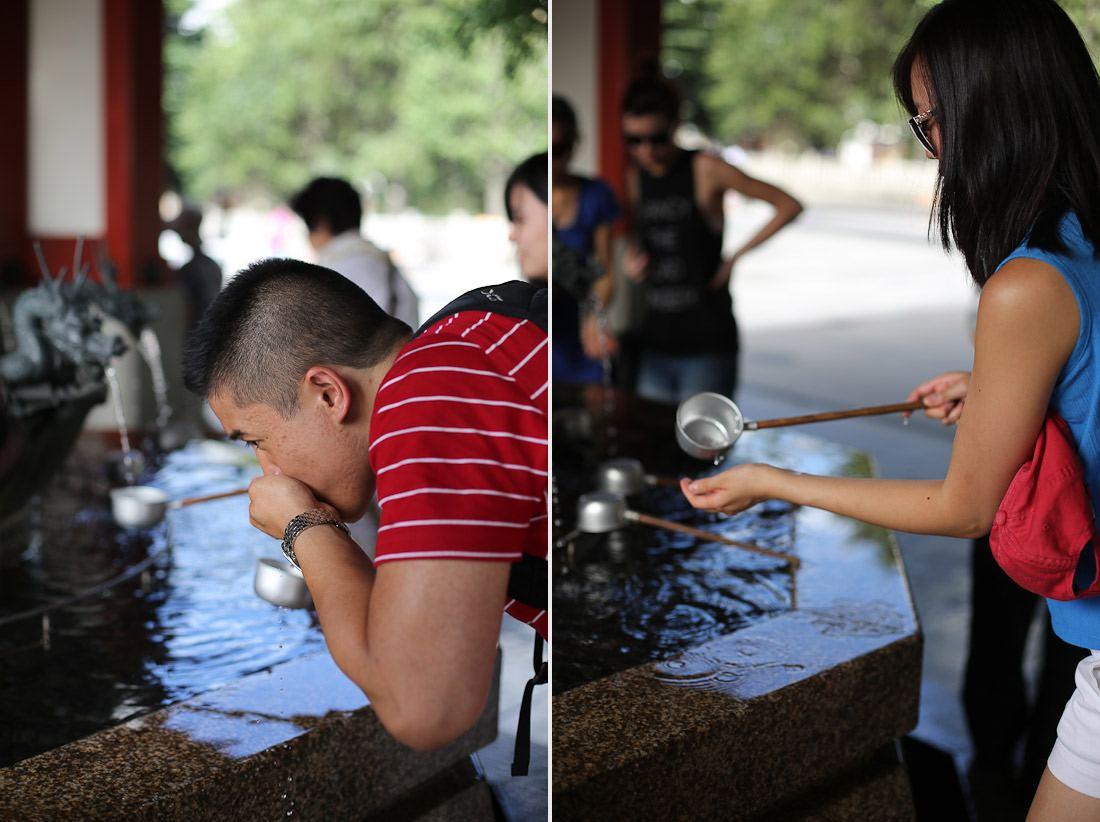 sher she goes pray japanese