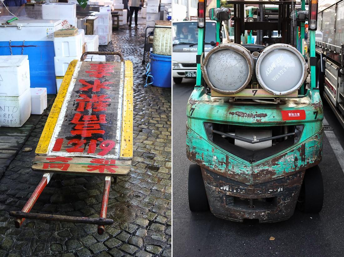 japan-tokyo-tsukiji-fish-market-tuna-octopus-shershegoes.com (1)