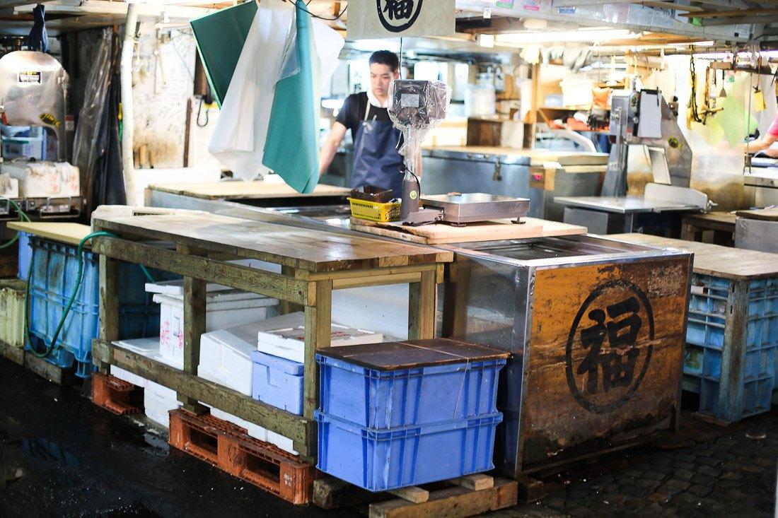 japan-tokyo-tsukiji-fish-market-tuna-octopus-shershegoes.com (10)