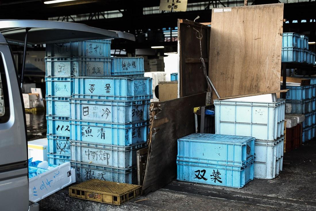 japan-tokyo-tsukiji-fish-market-tuna-octopus-shershegoes.com (12)