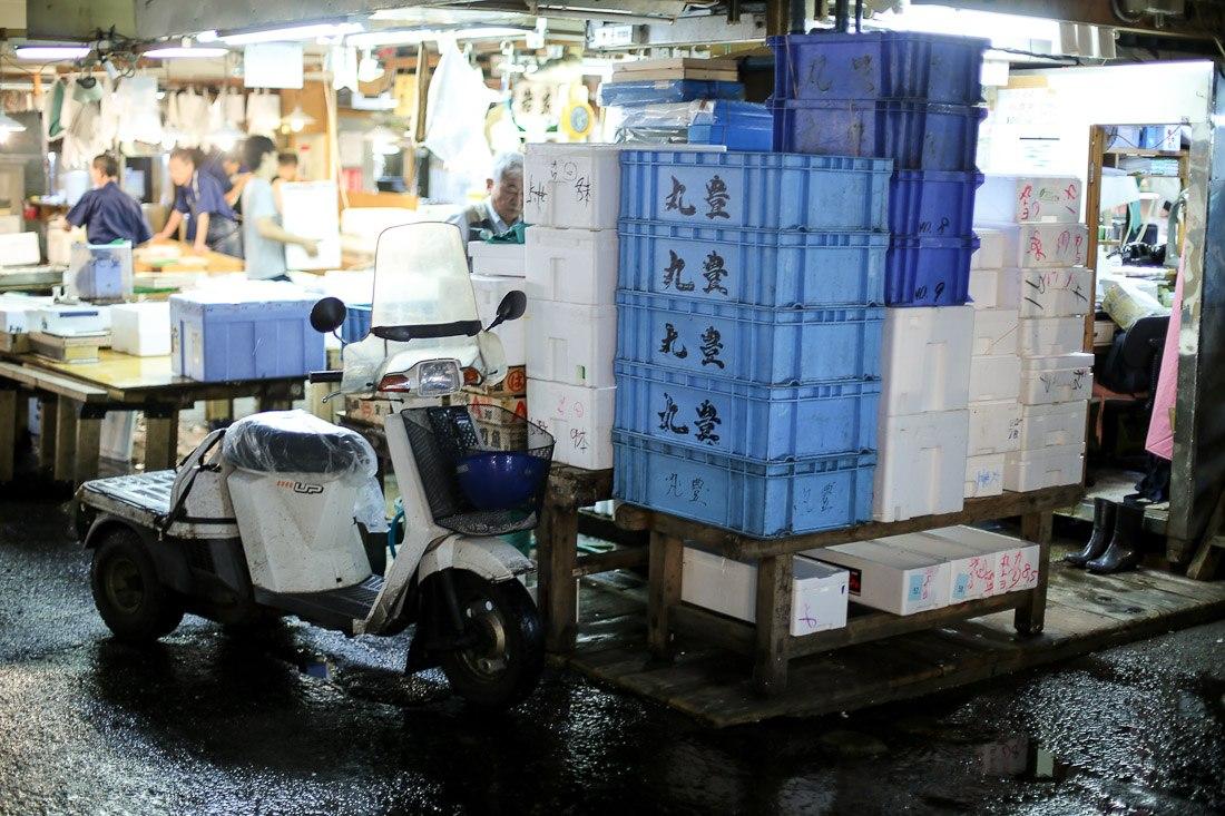 japan-tokyo-tsukiji-fish-market-tuna-octopus-shershegoes.com (8)