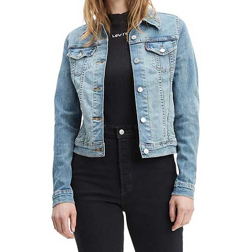 jean jackets under 50