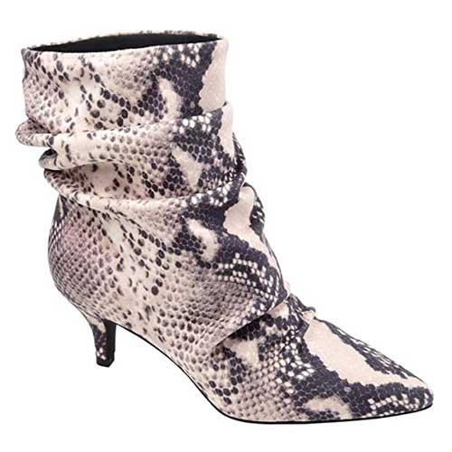 journee-scrunch-ankle-boot