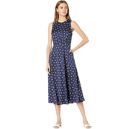 kate-spade-classic-midi-dress