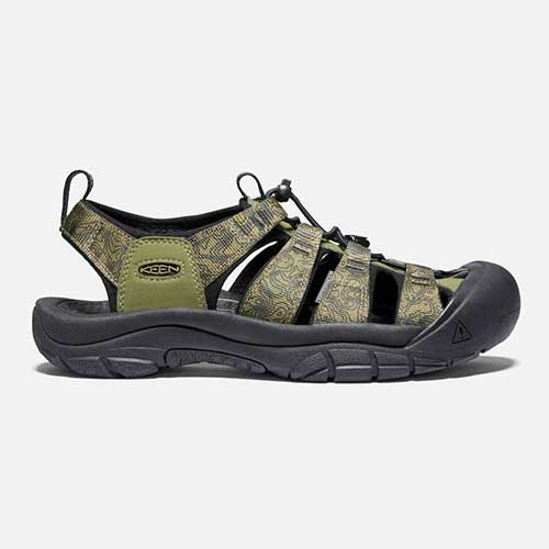 keens-mens-hiking-sandal-review