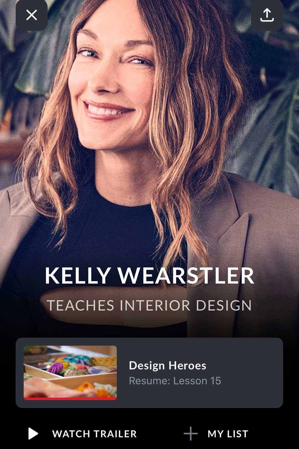 kelly-wearstler-masterclass-review