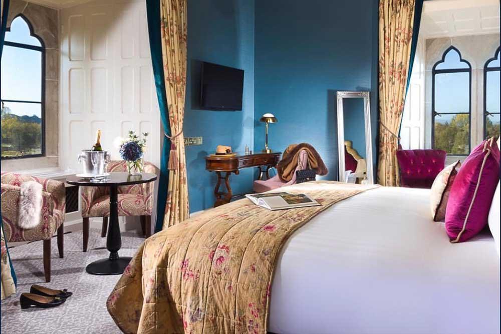kilkea-castle-hotel-ireland