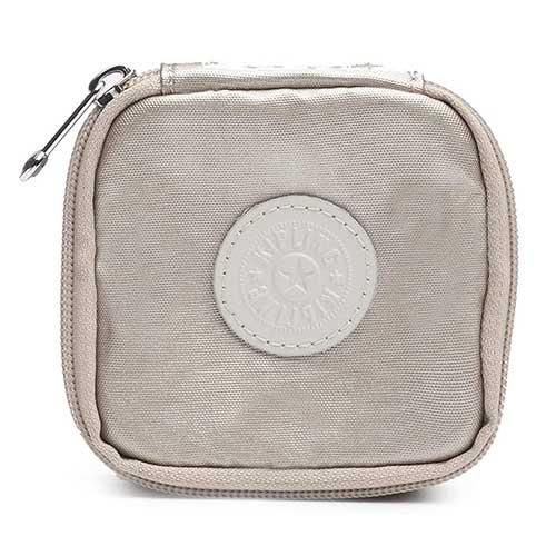 kipling-travel-jewelry-pouch