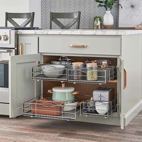 kitchen-storage-for-apartments
