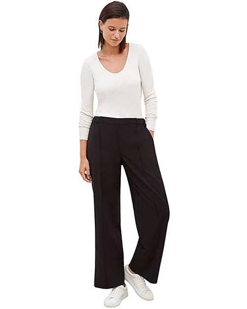 knit-wide-leg-pants-mm-lafleur