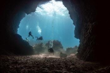 ko lanta thailand island travel guide shershegoes.com
