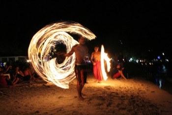 koh phagnan thailand island travel guide shershegoes.com