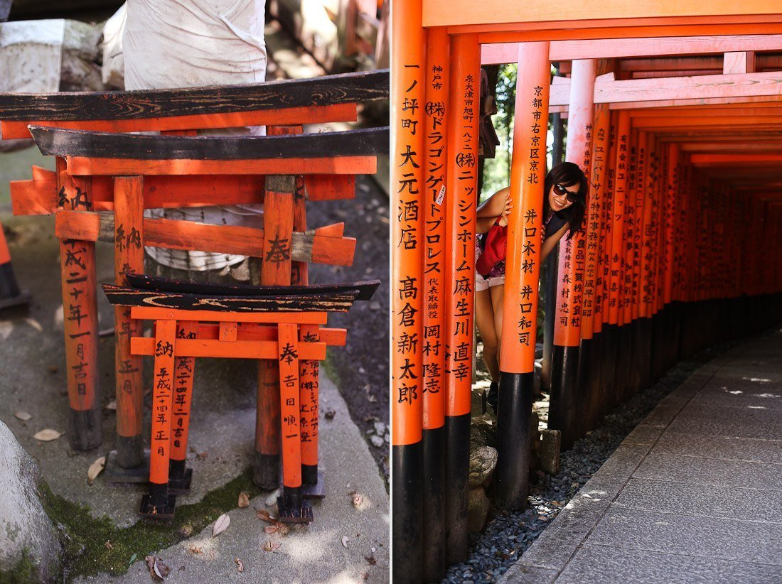 kyoto-japan-japanese-travel-fushimi-inari-shrine-temple-orange-tori-gate-fox-photo-shershegoes.com5
