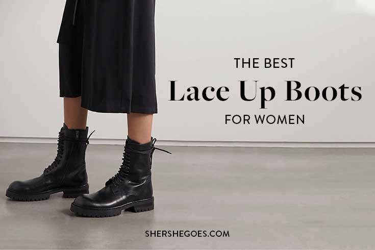 lace-up-boots-outfit