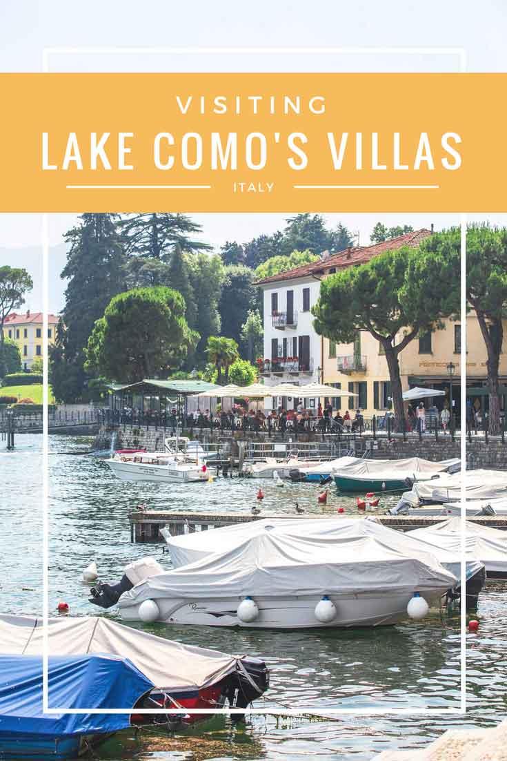 lake-como's-prettiest-villas