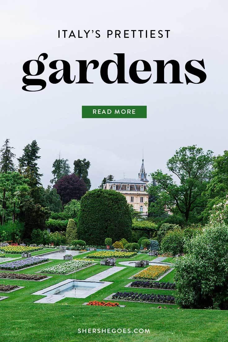 lake-maggiore-gardens