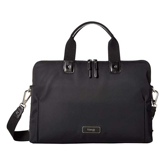 laptop-bag-for-business-trip