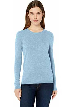 lark-and-ro-cashmere-sweater-review