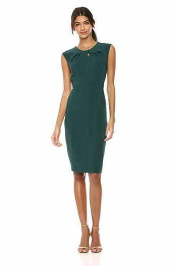 lark-and-ro-sheath-dress