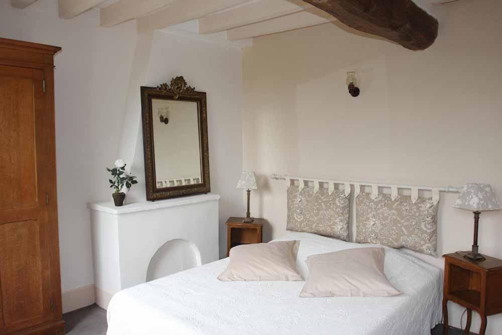 le-coin-des-artistes-giverny-hotel