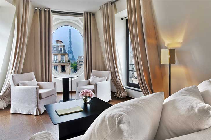 le-metropolitan-paris-eiffel-tower-view