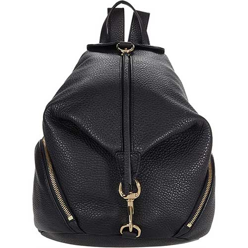 leather-backpack-purse-rebecca-minkoff