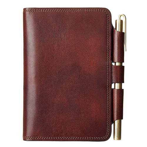 leather-field-notes-journal
